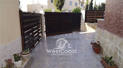 118918-detached-villa-for-sale-in-tombs-of-th