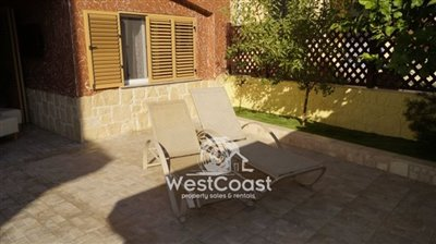 118919-detached-villa-for-sale-in-tombs-of-th
