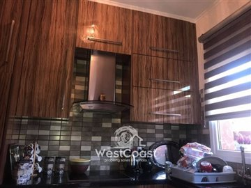 118920-detached-villa-for-sale-in-tombs-of-th