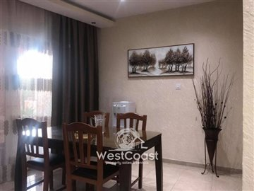 118921-detached-villa-for-sale-in-tombs-of-th