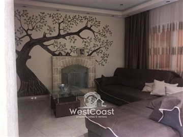118922-detached-villa-for-sale-in-tombs-of-th