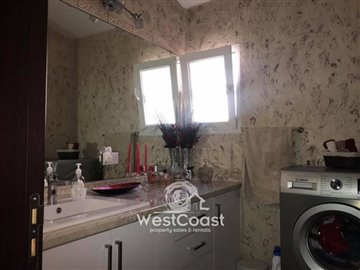 118924-detached-villa-for-sale-in-tombs-of-th