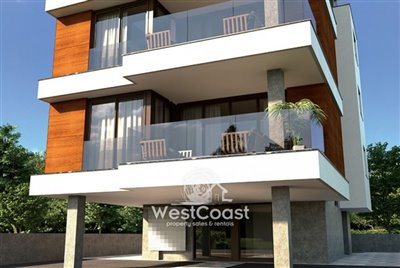 118936-apartment-for-sale-in-neapolisfull