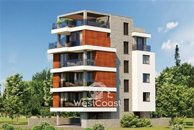 118938-apartment-for-sale-in-neapolisfull