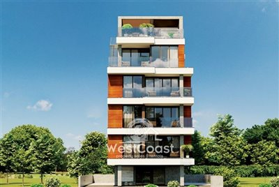 118939-apartment-for-sale-in-neapolisfull