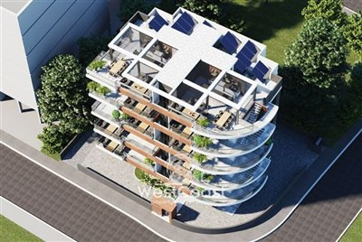 118961-penthouse-for-sale-in-strovolosfull