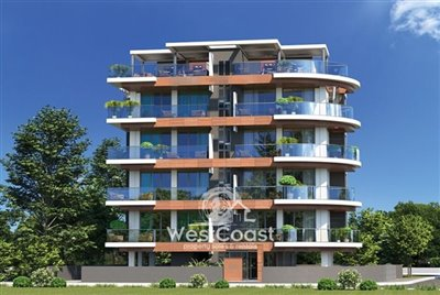 118958-penthouse-for-sale-in-strovolosfull