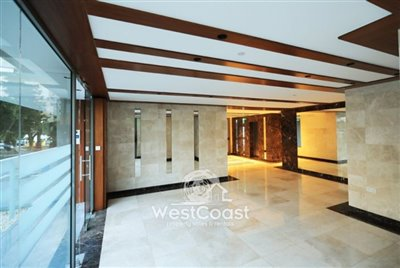 118992-apartment-for-sale-in-neapolisfull
