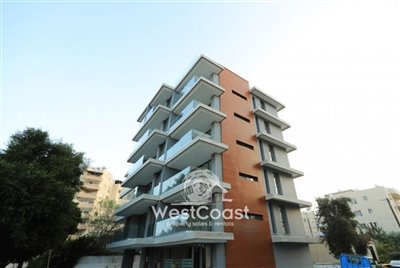 118998-apartment-for-sale-in-neapolisfull