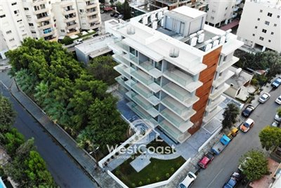 118997-apartment-for-sale-in-neapolisfull