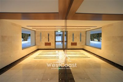 119008-apartment-for-sale-in-neapolisfull