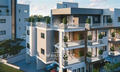 119122-apartment-for-sale-in-acheleiafull