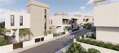 119481-detached-villa-for-sale-in-yeroskipouf