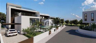 119483-detached-villa-for-sale-in-yeroskipouf