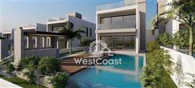 Image No.0-Villa de 3 chambres à vendre à Yeroskipou