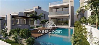 119486-detached-villa-for-sale-in-yeroskipouf