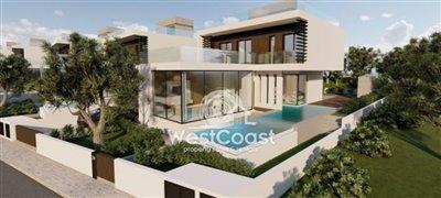 119485-detached-villa-for-sale-in-yeroskipouf