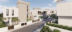 Image No.3-Villa de 3 chambres à vendre à Yeroskipou
