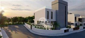 Image No.4-Villa de 3 chambres à vendre à Yeroskipou
