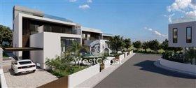Image No.5-Villa de 3 chambres à vendre à Yeroskipou