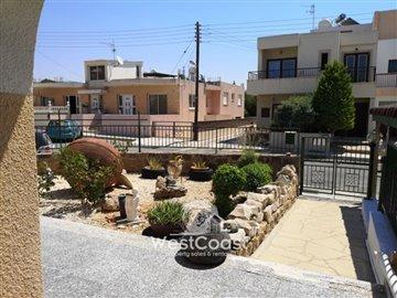 120062-bungalow-for-sale-in-anavargosfull