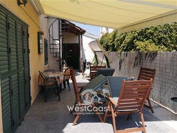 120064-bungalow-for-sale-in-anavargosfull