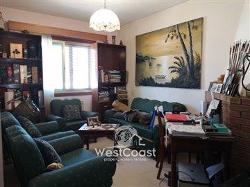 120066-bungalow-for-sale-in-anavargosfull