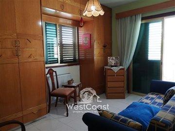 120067-bungalow-for-sale-in-anavargosfull