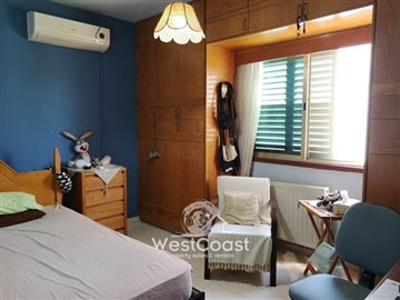 120068-bungalow-for-sale-in-anavargosfull
