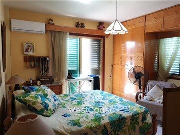 120070-bungalow-for-sale-in-anavargosfull