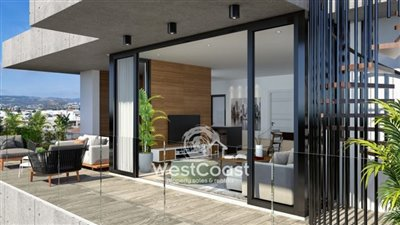 120135-apartment-for-sale-in-germasogiafull