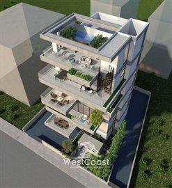 120143-penthouse-for-sale-in-germasogiafull