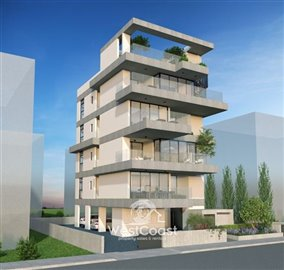 120144-penthouse-for-sale-in-germasogiafull