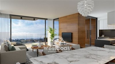 120148-penthouse-for-sale-in-germasogiafull