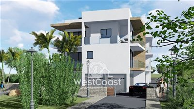 120567-apartment-for-sale-in-chlorakafull