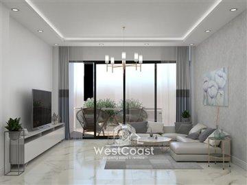120573-apartment-for-sale-in-chlorakafull