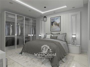 120576-apartment-for-sale-in-chlorakafull