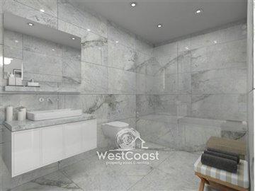 120577-apartment-for-sale-in-chlorakafull