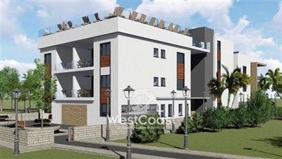 120580-apartment-for-sale-in-chlorakafull