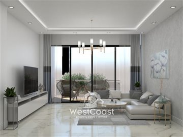 120587-apartment-for-sale-in-chlorakafull