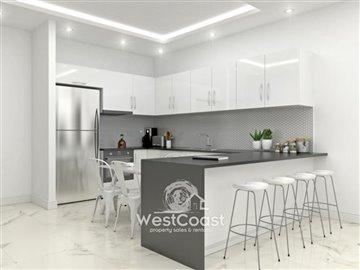 120588-apartment-for-sale-in-chlorakafull