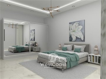 120589-apartment-for-sale-in-chlorakafull