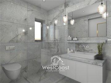 120586-apartment-for-sale-in-chlorakafull