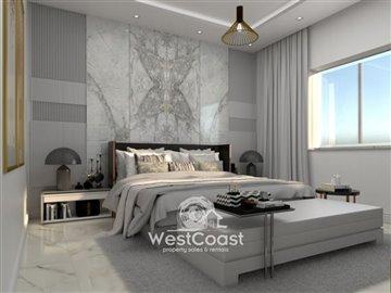 120592-apartment-for-sale-in-chlorakafull
