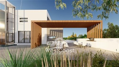 120725-detached-villa-for-sale-in-acheleiaful