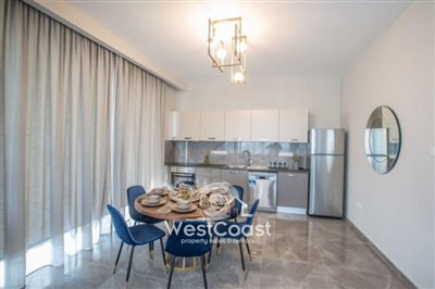 121879-detached-villa-for-sale-in-acheleiaful