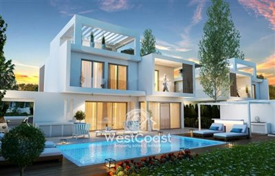 122523-detached-villa-for-sale-in-larnacafull
