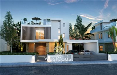 122526-detached-villa-for-sale-in-larnacafull