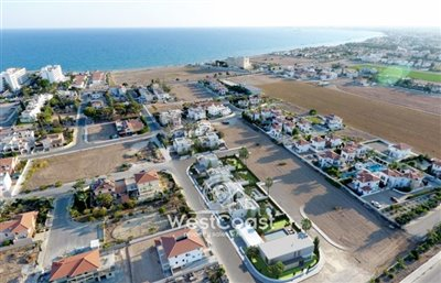 122535-detached-villa-for-sale-in-larnacafull