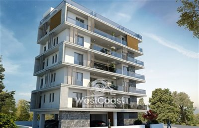 122557-apartment-for-sale-in-larnacafull